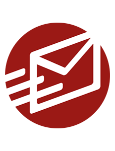 MDaemon Email Server